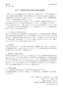 netaoba意見書200609のサムネイル